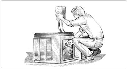 Кондиционеры с установкой в адлере установка кондиционера в квартире цена в тюмени